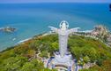 Việt Nam lọt top điểm đến sau COVID-19: Biển nào không thể bỏ qua?