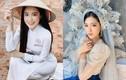 Hot girl Việt khiến netizen xứ Trung điên đảo vì điều này