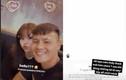 Bị anti fan chỉ trích, bạn gái mới Quang Hải đáp trả cực gắt