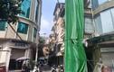 Vác súng bắn người cho vui ở Hà Nội: Nạn nhân không hề biết bị trúng đạn