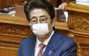 Nhật Bản kêu gọi điều tra cách phản ứng COVID-19 của WHO