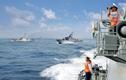 Việt Nam tăng khả năng chiến đấu, sắm vũ khí bảo vệ biển đảo