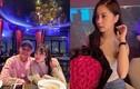 Vừa công khai bạn gái mới, Quang Hải đã nhắc khéo đến tình cũ