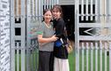 Về ra mắt gia đình Quang Hải, Huỳnh Anh bị soi điều này
