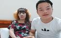 Bị chỉ trích lạm dụng PTTM, cô dâu 62 tuổi nói gì?