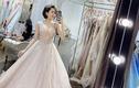 Hot girl Trâm Anh tuyên bố gây hoang mang về đám cưới