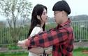 Hot girl chê Trung Ruồi quê mùa tưởng ai hóa người quen