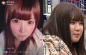 Hot girl mạng Nhật Bản nợ fan lời xin lỗi khi lộ nhan sắc thật