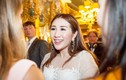 """Con gái tỷ phú sòng bạc Macau gây sốc khi cưới """"phi công trẻ"""""""