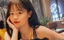 Viết sai chính tả cơ bản, bạn gái Quang Hải giải thích như đùa