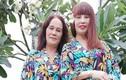 Cô dâu 62 và 65 đọ nhan sắc, dân tình tranh luận sôi nổi