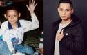 Đào mộ loạt ảnh thời bé siêu hiếm của dàn streamer Việt