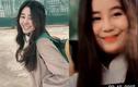 Dùng app quá đà, hot girl Sài Thành bị bóc mẽ nhan sắc thật