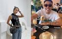 Chi Pu lên tiếng về scandal chị em, Quỳnh Anh Shyn có động thái lạ