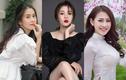Đọ độ giàu của loạt hot girl Việt nổi tiếng từ làm hài Youtube