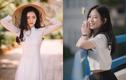 Dàn nữ sinh ngành Y đẹp trong veo khiến dân tình đắm say