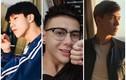 Dàn hot boy con lai gốc Việt lên sóng liền khiến dân tình say đắm
