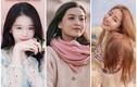 """Dàn hot girl Việt nắm giữ vị trí """"làm trùm"""" Facebook là ai?"""