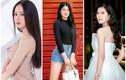 Dàn thí sinh 2K của Hoa hậu Việt Nam có gì nổi bật?