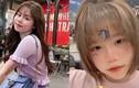 Bạn gái Quang Hải khoe tóc ngắn, sự thật được chính chủ tiết lộ