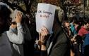 Mỹ điều tra Google vì bị tố trả thù một nữ nhân viên mang thai