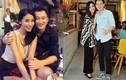 Dương Triệu Vũ và Mai Hồ quấn quýt như cặp tình nhân