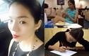 Những sao Việt hành xử kém duyên nơi công cộng