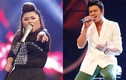 Ai sẽ lên ngôi quán quân Vietnam Idol 2015?