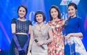Hoa hậu Kỳ Duyên đọ sắc cùng Á hậu Tú Anh
