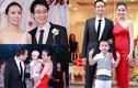 Hoa hậu HVVN Thùy Lâm có cuộc sống hôn nhân thế nào?