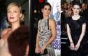 9 mỹ nhân Hollywood lẻ bóng tuổi ngoại tứ tuần