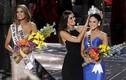 Tiết lộ sốc: Không thí sinh nào bình chọn Hoa hậu Philippines