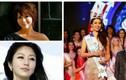 Xót xa những hoa hậu quốc tế qua đời vì ung thư