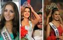 10 Hoa hậu Hoàn vũ quyến rũ nhất mọi thời đại