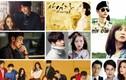 11 phim Hàn không thể bỏ lỡ năm 2016