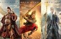 4 phim Hoa ngữ hứa hẹn gây sốt dịp Tết Bính Thân