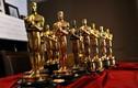 Tiết lộ thú vị về bức tượng vàng Oscar