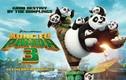 """Lý giải nguyên nhân """"Kung Fu Panda 3"""" hút khách"""