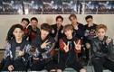 EXO đạt kỷ lục 4 triệu thành viên trên Fancafe
