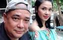Cặp đôi vàng một thời Việt Trinh - Lê Tuấn Anh hội ngộ sau 10 năm