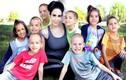 Sao Hollywood: Người có quá nhiều con, kẻ lại ước chẳng được