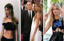 Leonardo DiCaprio - nam tài tử chỉ hẹn hò siêu mẫu