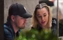13 điều các cô gái hẹn hò cùng Leonardo DiCaprio phải thuộc nằm lòng