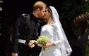 Loạt quy tắc bị phá vỡ trong đám cưới Meghan Markle