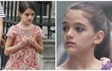 Cô con gái bị Tom Cruise bỏ bê từ lúc nhỏ giờ ra sao?