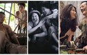 Những cặp đôi Chí Phèo - Thị Nở ấn tượng trên màn ảnh Việt