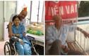 Từ Lê Bình, Mai Phương: Nghệ sĩ sống tự trọng, công chúng thêm trân quý!
