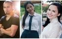 Dính bê bối, loạt sao Việt điêu đứng vì bị hủy hợp đồng
