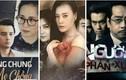 """""""Quỳnh búp bê"""" và phim Việt: Muốn thành công hãy thực như đời!"""