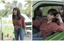 """Ngọc Trinh đóng phim Tết 2019 """"Vu quy đại náo"""", NSX mạo hiểm?"""